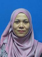 Dr. Zoraida Mustafa