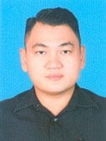 Mr. Yee Chin Yip