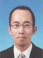 Dr. Uni Kazuhito