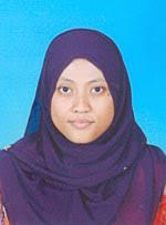 DR. HABIBAH ISMAIL