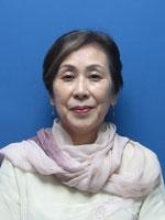 Dr. Date Kumiko