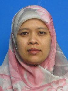 Associate Prof. Dr. Noor Saazai Mat Saad