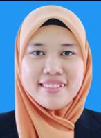 Nur Alifah Md Yunus