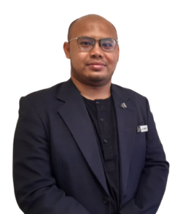 DR. MOHD ADI AMZAR MUHAMMAD NAWAWI